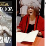 BEHIND THE SEAMS Book Signing Nov 15 at Yorkville Village.